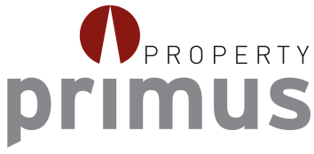 Primus Property AG